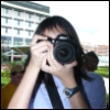 ya_wen userpic