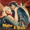 rhythmandbooze userpic