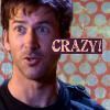 ♫ pavaneofstars ☆: John crazy