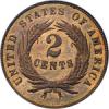 Intelligentrix: 2 cents