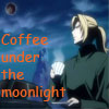 freon icetani: moonlit coffee