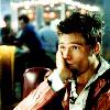 kePPy: Movie: Fight Club Tyler -.-;
