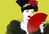 halasoya userpic