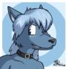 tidal_wolf