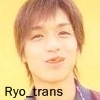 Nishikido Ryo's translations ♥