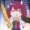 Karin: Karin / Stake / WTF