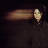 Music is my radar: Adrienne sepia