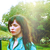 vivienleigh223 userpic