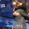 angelnetgirl: Hug