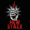New Stage Project