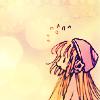loverture: kobato-ara