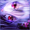 kishona userpic