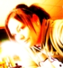 erica6688 userpic
