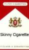 skinnycigarette userpic