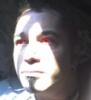 docsegue userpic