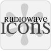 radiowave_icons 3.0