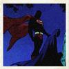 C-Bizzle Is In The Hizzle: Superman