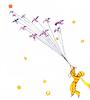 WeHo M.: Le Petite Prince