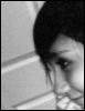 alissa_3 userpic