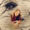 Mlle de Fer: Miranda beauty