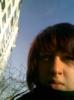 lllevity userpic