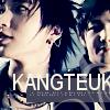 Kangteuk