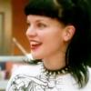 vampire_gherkin