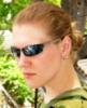 earem userpic