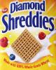 diamond_shreddies