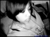 bleu_classic userpic
