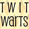 Twitwarts