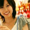 ☆ Samantha: akb48; acchan sunny