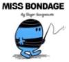 missbondage userpic
