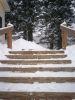 Stairsofpretty