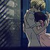 megumi_tierana: Haruhi and Tamaki
