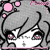 _hiccup userpic