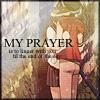 tohsaka_rin91: Escaflowne - My Prayer