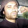 chrisstillrocks userpic