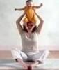 baby_yoga userpic