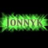 jonnyk_t userpic