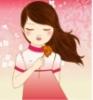 creamy_kiss