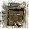 akasuzu userpic