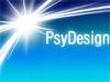 PsyDesign