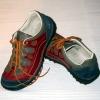 ShoeZes