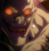 deathnote_rules userpic