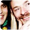 gypsyfic userpic