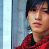 Ryo sad
