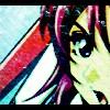 0rchestra_of_0z userpic