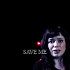 Lexi: Torchwood - Save Me