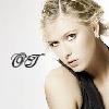 meolga userpic